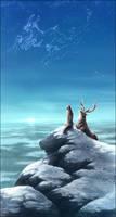 Past stories by MinnaSundberg