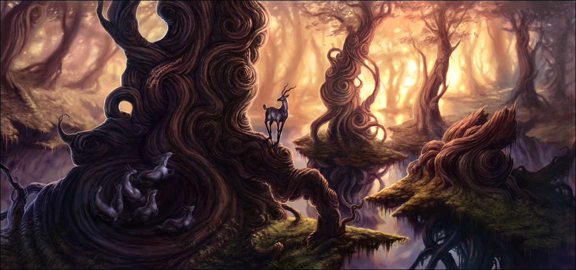 http://fc07.deviantart.net/fs45/f/2009/163/8/2/Twisty_meadows_by_ShadowUmbre.jpg