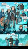 aRTD - Page 91 by MinnaSundberg