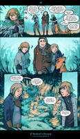 aRTD - Page 92 by MinnaSundberg