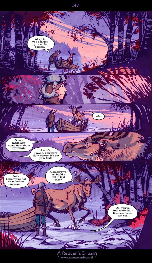 aRTD - page 143 by MinnaSundberg