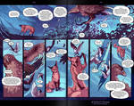 aRTD pages 155-156