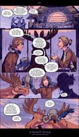 aRTD - page169 by MinnaSundberg