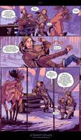 aRTD - page 172 by MinnaSundberg