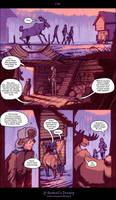 aRTD - page 178 by MinnaSundberg
