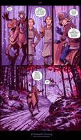 aRTD - page 182 by MinnaSundberg