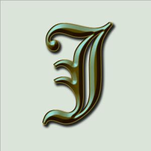 JenyArtwork's Profile Picture