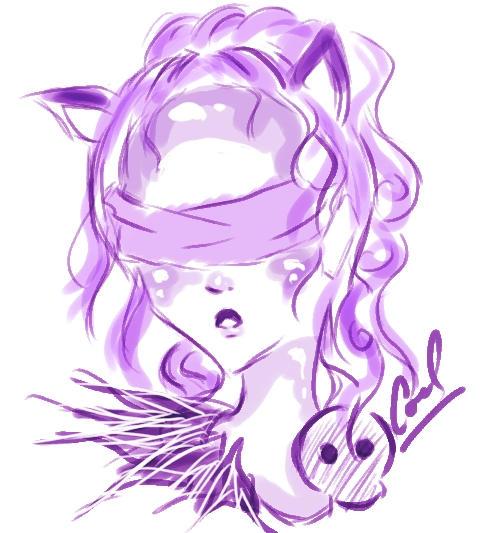Avatar art by chainsofdeath
