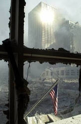 Remember Today 9-11-01 Free by Emosjournal