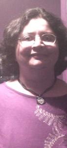 RockportMaricruz's Profile Picture