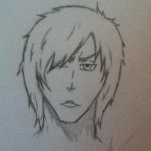 Maxlamento's Profile Picture