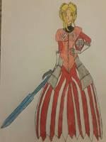 Elaine Armor