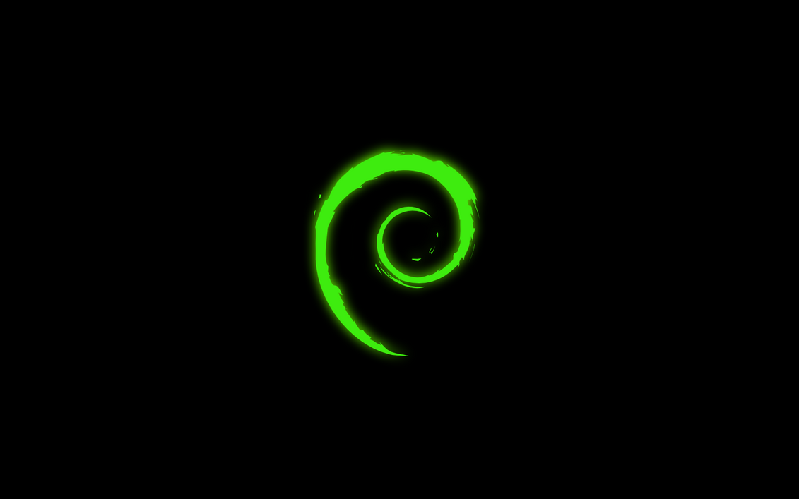 Displaying 17 gt  Images For Debian Logo additionally 為便於了解,是舉例說明特留分在實務上適用情況 furthermore Displaying 18 gt  Images For Tatooine Sunset furthermore 手工彩虹蛋糕图册  gt  词条图片 as well Kingsley Map Street And Road Maps Of H shire England UK. on 1138 html
