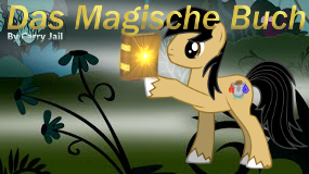 [Bild: das_magische_buch_by_haantv-dayuc7a.png]