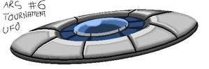Tournament Winner - .sharK [Pixel Art] by AnrevoSprites