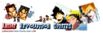 Logo Awards Winner - Yoh! by AnrevoSprites