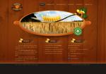 Pasta di serafino website