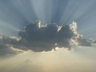 Cloud by unavatar