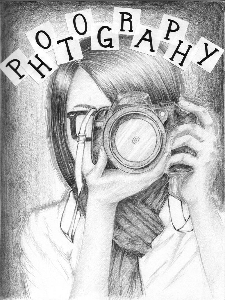 photography cover page by mellixx - Photography Cover Page