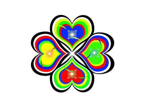 Tales of Euphoria Logo 3