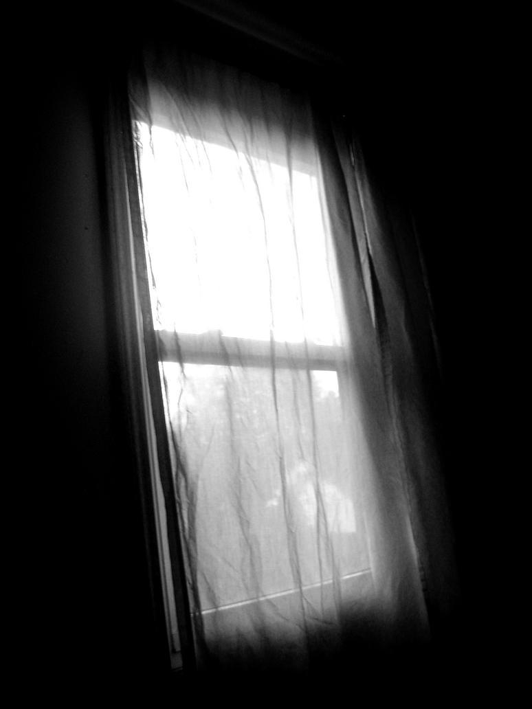 haunted by nightmarishdreamz
