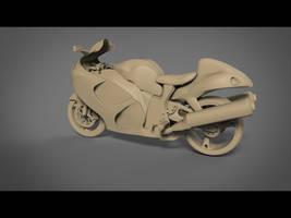 Motocicle.11