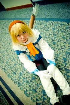 Tales of the Abyss_Natalia