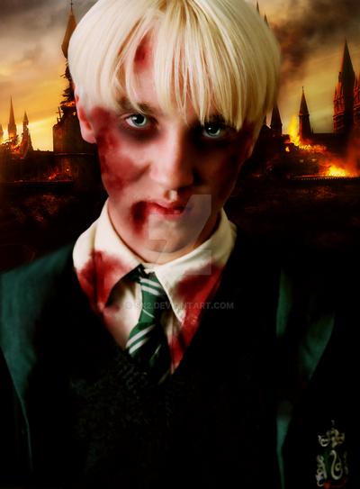 hogwarts wallpaper by sx2 - photo #2