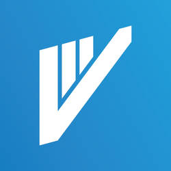 vyonizr Logo 2016