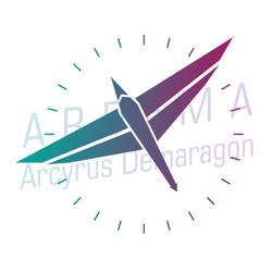 Arcyrus Demaragon