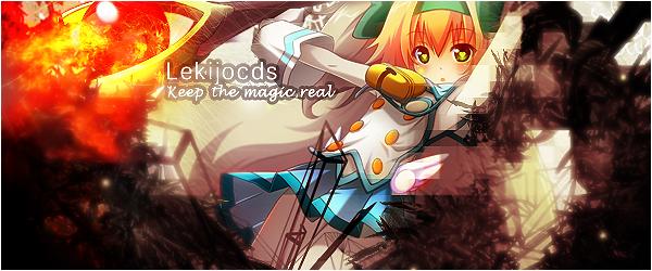 Fire magic anime girl by lekijocds on deviantart - Anime girls with fire ...