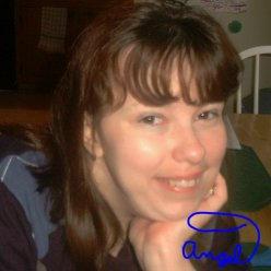 angelestes's Profile Picture