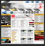 shiPandaz eSports Gaming