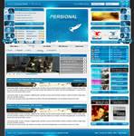 eSports Design 4 For Sale