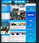 eSports Design SOLD2
