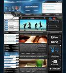 eSports Design For Sale 8