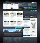 eSports Design For Sale 14