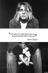Kurt by 925k