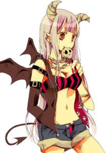 nanami-haruka234's Profile Picture