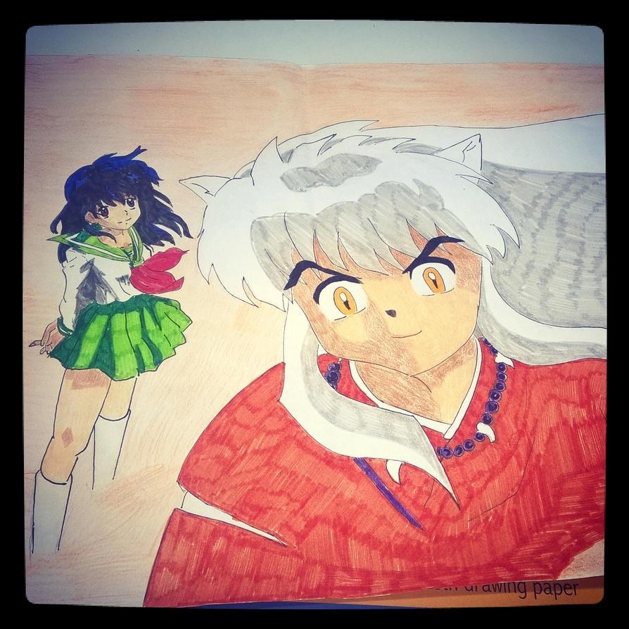 InstagramCapture 4ed4d9ab-8c61-4c87-9c97-26de76983 by nanami-haruka234