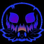 Monike Emblem