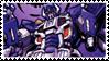 Stamp - IDW Nemesis Prime by artoni