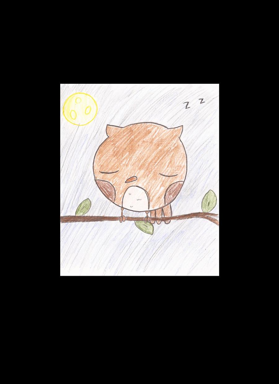 Good Nights by beeZah