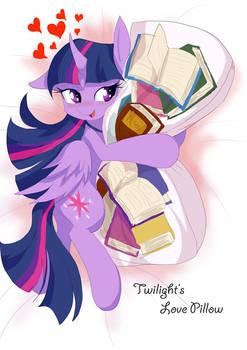 Twilight s gift
