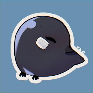 azazel-776's Profile Picture