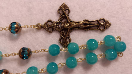 Daughters Rosary