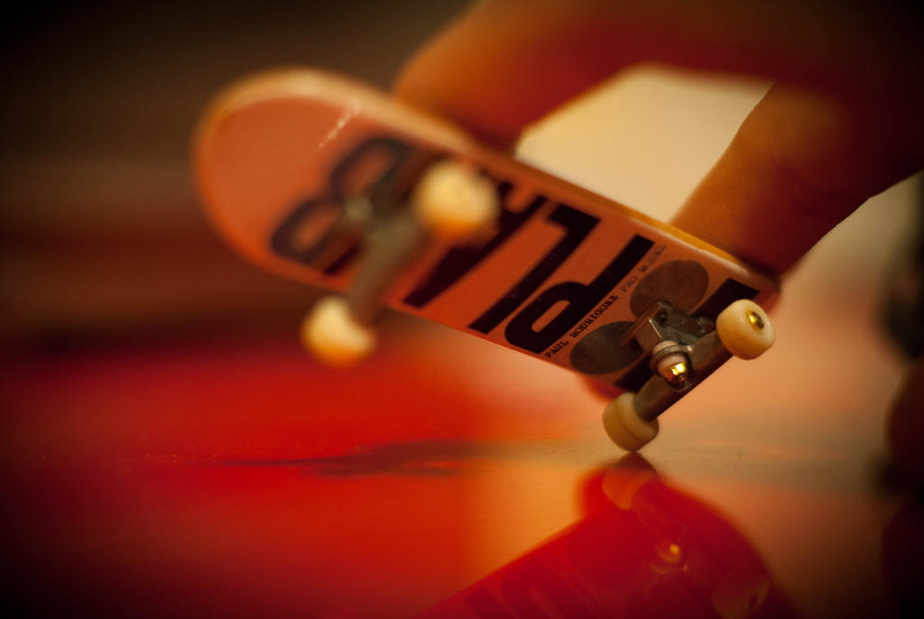 Fingerboard by deft0wn on deviantart fingerboard by deft0wn voltagebd Choice Image