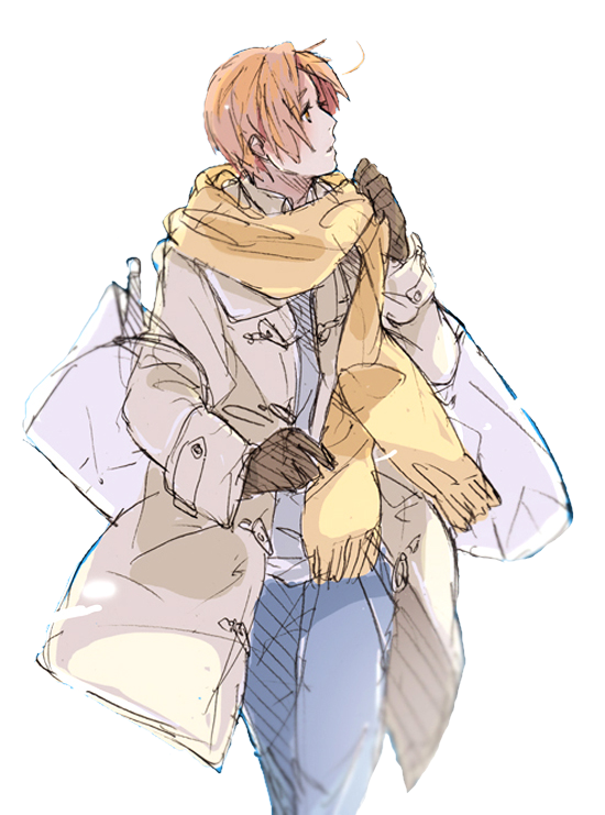 hetalia_render___north_italy_11_by_rende