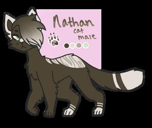 nathan 2018