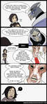 Mass Effect Don't Ingest by macawnivore